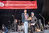 Southern Rock BBQ Festival - February 21, 2020  - Chuck Carroll