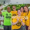 Special Olympics Pennsylvania 2019 Summer Games - 50th Anniversary- June 7, 2019   - Chuck Carroll