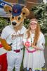 Special Olympics Pennsylvania – 6-3-2016 - Chuck Carroll