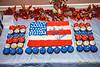 Veterans Day Centre County Court House – Bellefonte, PA - 11-11-2019  Chuck Carroll