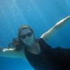 Underwater commission