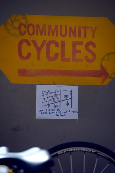 CommunityCycles_CG34090