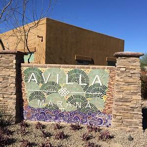2017-02-23  Avilla in Tucson 05