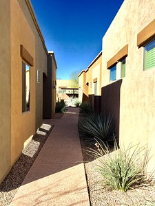 2017-02-23  Avilla in Tucson 12