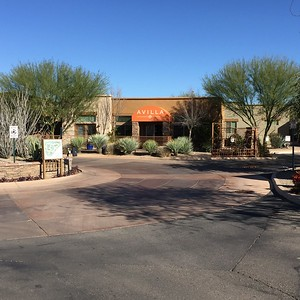 2017-02-23  Avilla in Tucson 08