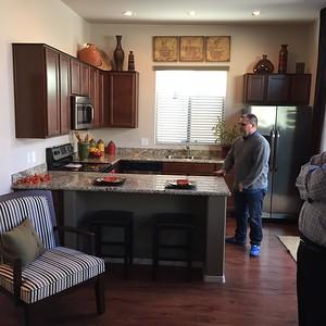 2017-02-23  Avilla in Tucson 17