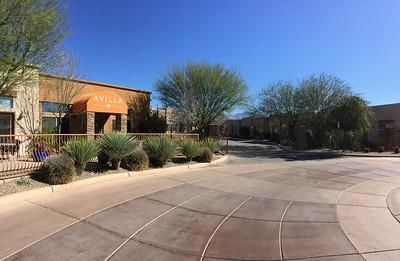 2017-02-23  Avilla in Tucson 07