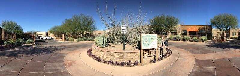 2017-02-23  Avilla in Tucson 06