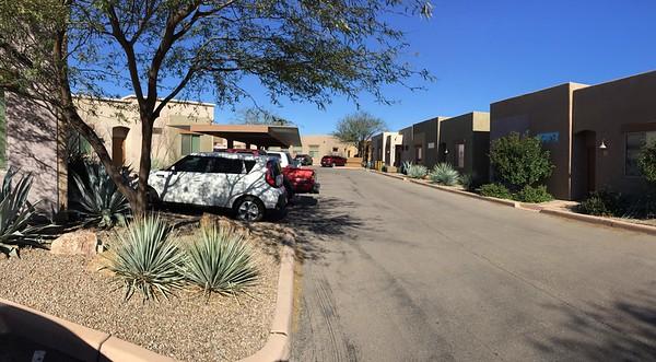 2017-02-23  Avilla in Tucson 15