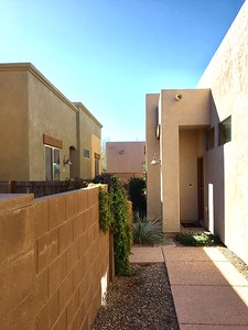 2017-02-23  Avilla in Tucson 14