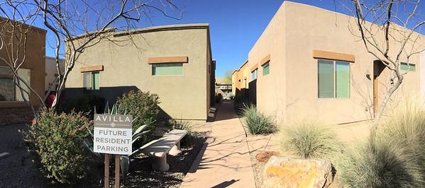 2017-02-23  Avilla in Tucson 10