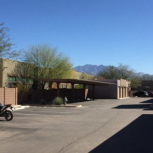 2017-02-23  Avilla in Tucson 11