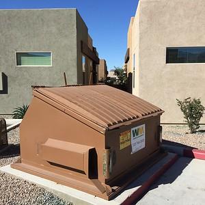 2017-02-23  Avilla in Tucson 13