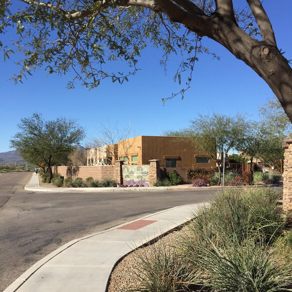 2017-02-23  Avilla in Tucson 04