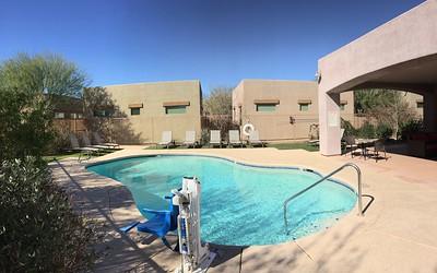 2017-02-23  Avilla in Tucson 09