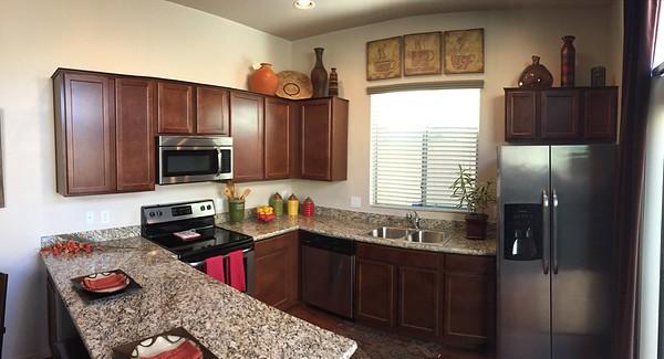 2017-02-23  Avilla in Tucson 16