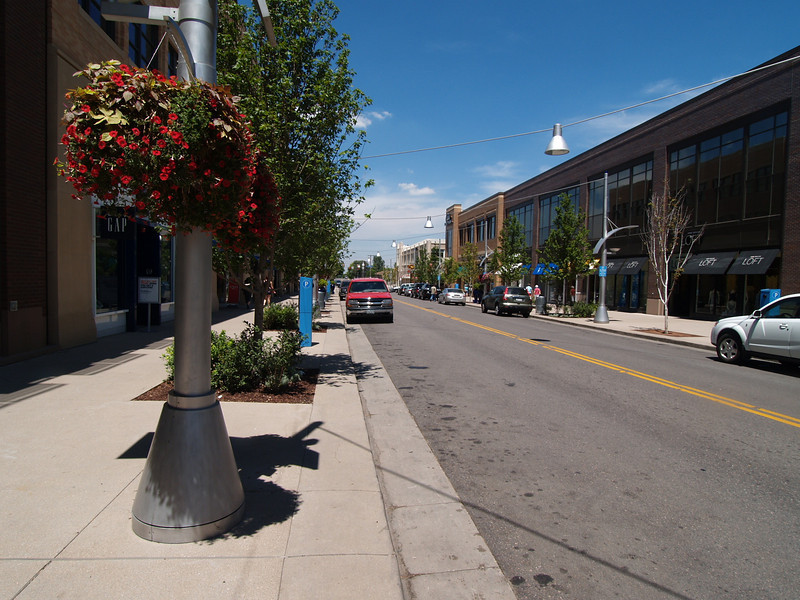 2007-07-21- Colorado - Lakewood - Belmar (3)