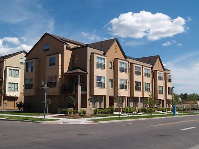 2007-07-21- Colorado - Lakewood - Belmar (46)