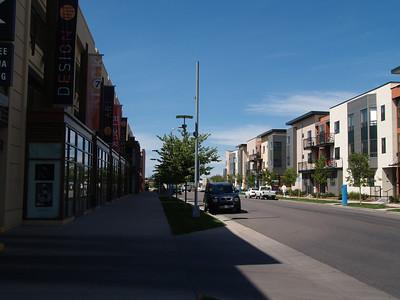 2007-07-21- Colorado - Lakewood - Belmar (47)