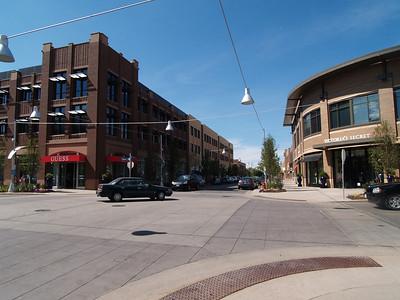 2007-07-21- Colorado - Lakewood - Belmar (68)
