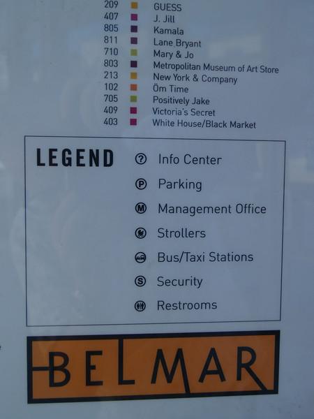 2007-07-21- Colorado - Lakewood - Belmar (42)