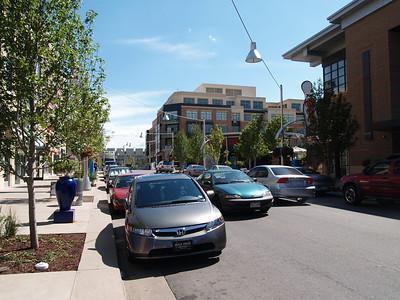 2007-07-21- Colorado - Lakewood - Belmar (49)
