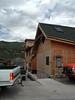 2002-07-26 - Aspen subdivision house 05