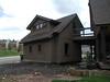 2002-07-26 - Aspen subdivision house 10