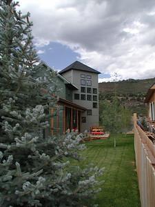 2002-07-26 - Aspen subdivision house 04