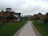2002-07-26 - Aspen subdivision walk 02