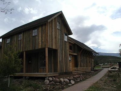 2002-07-26 - Aspen subdivision house 01