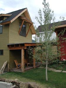 2002-07-26 - Aspen subdivision house 07