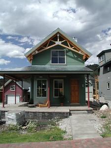 2002-07-26 - Aspen subdivision house 06
