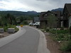 2002-07-26 - Aspen subdivision street scene 01