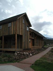 2002-07-26 - Aspen subdivision house 08