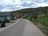 2002-07-26 - Aspen subdivision street scene 03