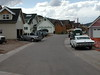 2002-07-26 - Aspen subdivision street scene 02