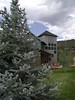 2002-07-26 - Aspen subdivision house 04a