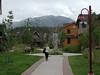 2002-07-26 - Aspen subdivision walk 01