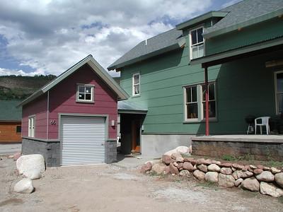 2002-07-26 - Aspen subdivision house 11