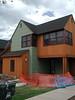 2002-07-26 - Aspen subdivision house 02