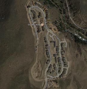 2017-07-26  Burlingame Ranch (Google Maps)