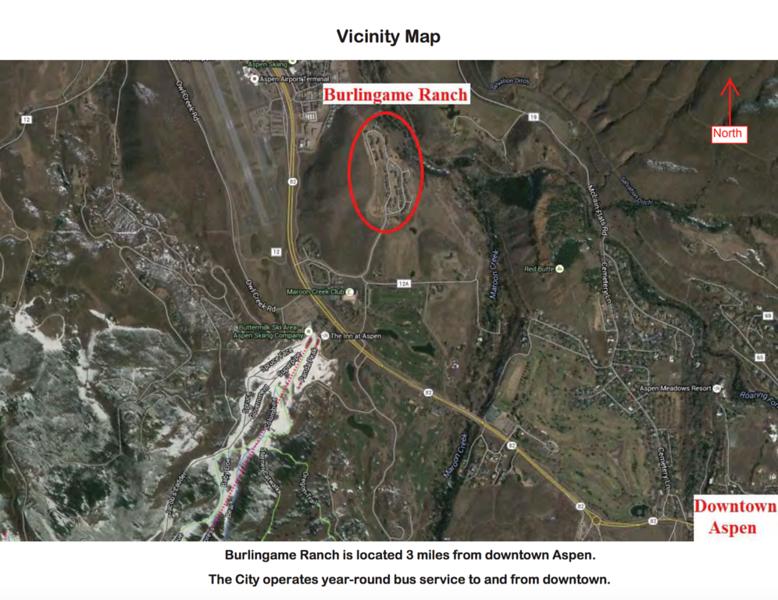 2017-07-26  Burlingame Ranch vicinity map