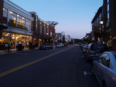 2006-08-17 - CP - Street scene 15