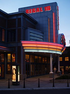 2006-08-16 - CP - Movie theater