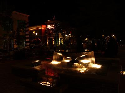 2006-08-16 - CP - Fountain