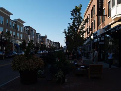 2006-08-16 - CP - Street scene 12