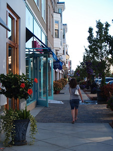 2006-08-16 - CP - Street scene 10