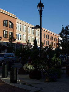 2006-08-16 - CP - Street scene 09
