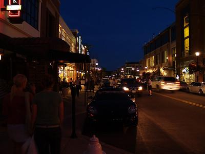 2006-08-16 - CP - Street scene 14